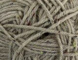 DY Choice - Aran with Wool - 619