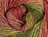 Cascade Yarns - Tangier - 14 Strawberry Patch