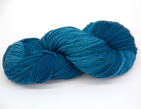 Araucania Huasco Worsted - 306 - Bonita Patterns