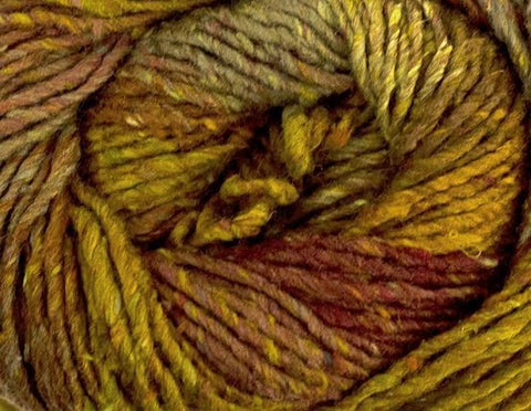 Cascade Yarns - Tangier - 07 Tapestry