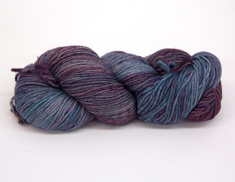 Malabrigo - Sock - 120 Lotus