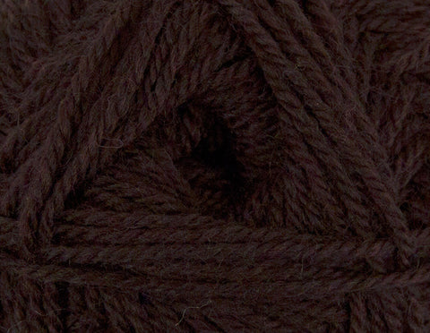 DY Choice - DK with Wool - 307 - Bonita Patterns