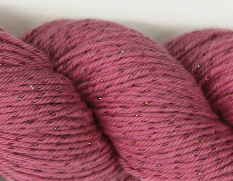 Cascade Yarns - Sunseeker - 24 Rose - Bonita Patterns