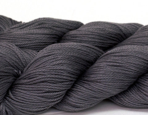 Cascade Yarns - Ultra Pima - Gray