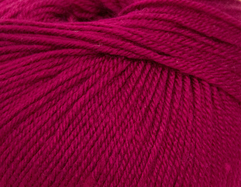 Ella Rae - Cozy Soft- 44 Raspberry Pudding - Bonita Patterns