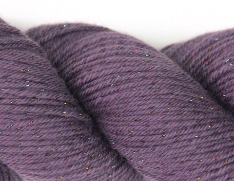 Cascade Yarns - Sunseeker - 25 Grape Compote - Bonita Patterns