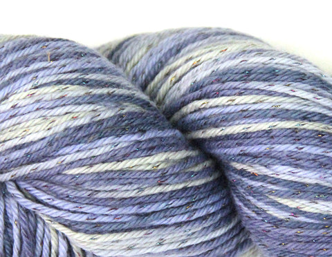 Cascade Yarns - Sunseeker -115 Stormy Sky - Bonita Patterns