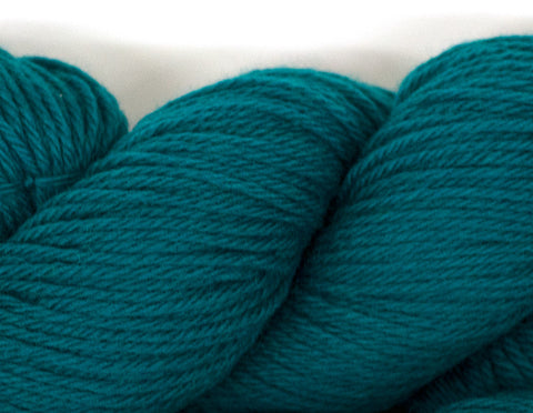 Cascade Yarn - 220 - Como Blue 9420