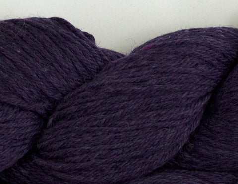 Cascade Yarn 220 - Mystic Purple 2450