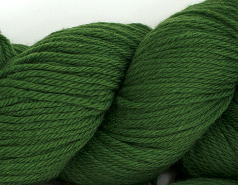 Cascade Yarn - 220 - Highland Green 9430 - Bonita Patterns