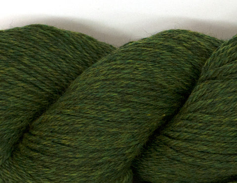Cascade Yarn - 220 - Irelande 2429
