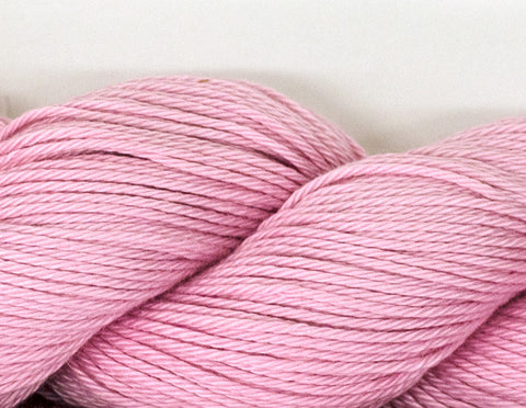 Cascade Yarns - Ultra Pima - China Pink