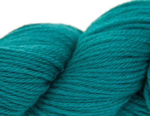 Cascade Yarns - 220 - Jade 7813 - Bonita Patterns