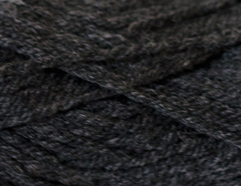 DY Choice - Aran with Wool - 617