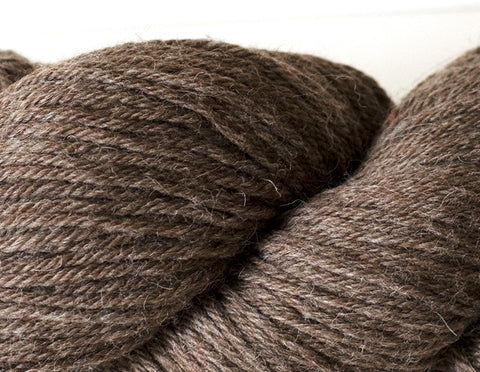 Cascade Yarn - 220 - Walnut 8013 - Bonita Patterns