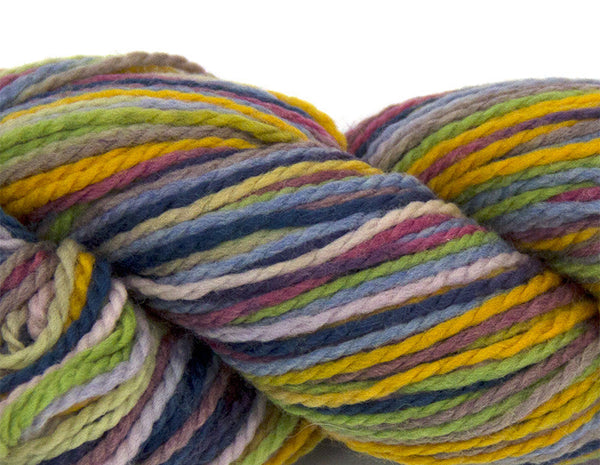 Yarns from fantasiacontest.cf Amazon offers a huge variety of yarns that meets all your knitting needs, no matter you are a beginner or a seasoned knitter. Shop for knitting yarns of all colors and sizes to fully equip your knitting bags and get your knitting game on point. First timers and old hands alike can fulfill their knitting needs.