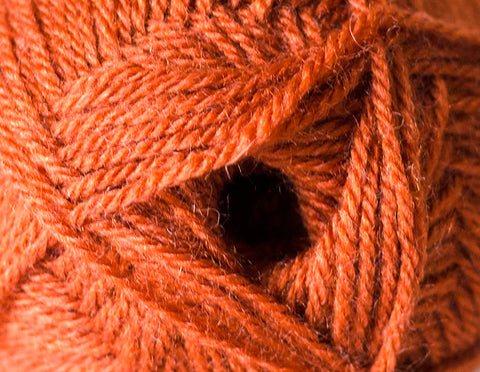 DY Choice - DK with Wool - 308 - Bonita Patterns
