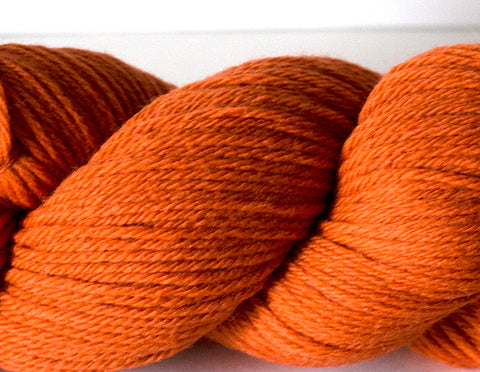 Cascade Yarn - 220 - Harvest 9495