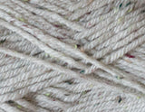 DY Choice - Aran with Wool - 606