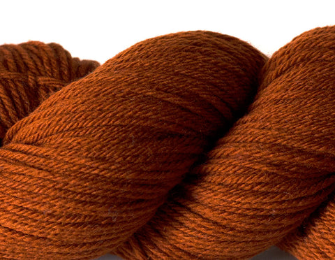 Cascade Yarn - 220 - Ginger 2414