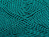 Bonita Yarns - Dream Cotton - Teal - Bonita Patterns
