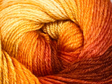 Bonita Yarns - Angora Angel - Flame Shades