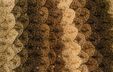 Bonita Yarns - Merino Dream - Sand Shades - Bonita Patterns