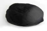 Bonita Yarns - Baby Cloud Solids - Black - Bonita Patterns