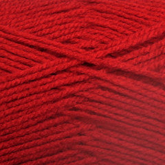 Bonita Yarns - Dream Baby Solids - Dark Red