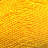 Bonita Yarns - Dream Baby Solids - Electric Yellow - Bonita Patterns