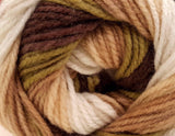 Bonita Yarns - Dream Baby - Camouflage - Bonita Patterns