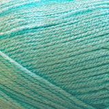 Bonita Yarns - Dream Baby Solids - Aqua - Bonita Patterns