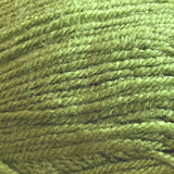 Copy of Bonita Yarns - Dream Baby Solids - Green Leaf - Bonita Patterns