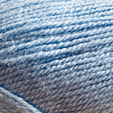 Bonita Yarns - Dream Baby Solids - Light Blue - Bonita Patterns