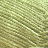 Bonita Yarns - Dream Baby Solids - Light Green - Bonita Patterns