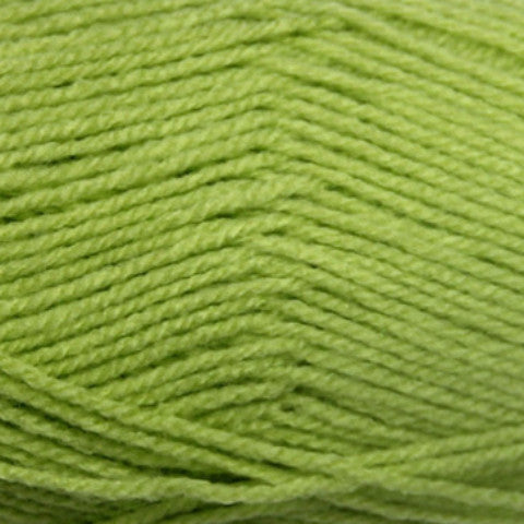 Bonita Yarns - Dream Baby Solids - Electric Green - Bonita Patterns