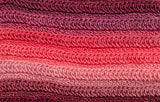 Bonita Yarns - Merino Dream - Fuchsia Pink Shades - Bonita Patterns