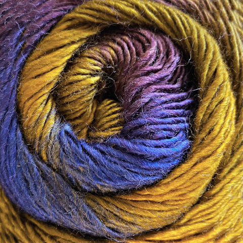 Bonita Yarns - Merino Dream - Splendor Shades