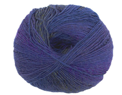 Bonita Yarns - Oasis - Deep Night Shades - Bonita Patterns
