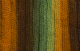 Bonita Yarns - Merino Dream - Rainforest Shades - Bonita Patterns