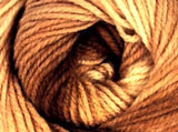 Bonita Yarns - Dream Baby - Sandy Degrade - Bonita Patterns