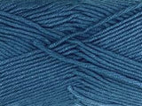Bonita Yarns - Solids Fluffy Dream - Blue - Bonita Patterns
