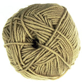 Bonita Yarns - Solids Fluffy Dream -  Camel - Bonita Patterns
