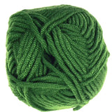 Bonita Yarns - Solids Fluffy Dream -  Leaf Green - Bonita Patterns