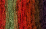 Bonita Yarns - Merino Dream - Verdana Shades - Bonita Patterns