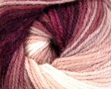 Bonita Yarns - Dream Baby - Concorde Grape
