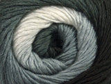 Bonita Yarns - Merino Dream - Platinum Shades - Bonita Patterns