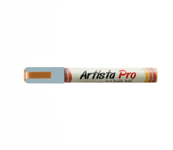 Image of the product 6mm Martha AP