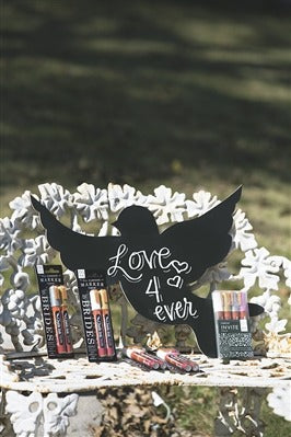 Image of the product Dove Chalkboard