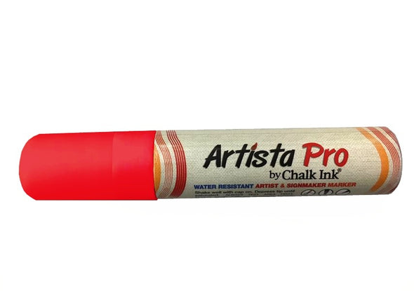 Image of the product 15mm Clown Nose Red AP